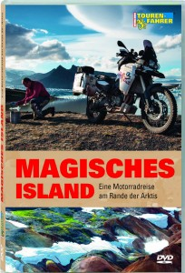 Cover_Islandfilm