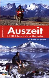Auszeit-Cover