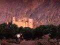 Oman2_Rustaq_Fort.jpg