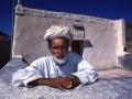 Oman_alter_Mann_Guhl.jpg