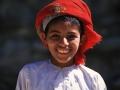Oman_Junge_Wadi_Bani_Khalid.jpg