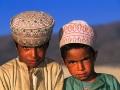 Oman_Kids_Jebel_Shams.jpg